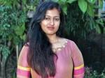 Netizens Question Gayathri Raghuram
