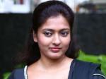 Gayathri Raghuram Slams Tamils