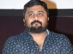Gnanavel Raja Blasts Tamil Heroes