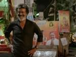 Vijay Tv Snaps Kaala Satellite Rights