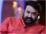 Mohanlal Host Malayalam Bigg Boss