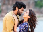 Pakka Movie Review