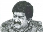 Prabhakaran Bio Pics Shoot From This Month