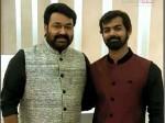 Pranav Mohanlal S Debut Movie Enters Rs 50 Crore Club