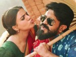 Director Offered Rs 10 Lakh Kissing Scene