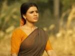 Rangasthalam Gets Good Collection Tamil Nadu