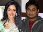 Ar Rahman Gets Two National Awards