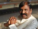 Vairamuthu S Condolence Cv Rajendiran