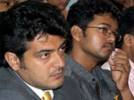 Will Ajith Vijay Attend Nadigam Sangam Protest