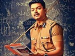 Theri Be Remade Telugu