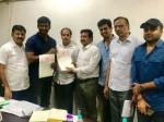 Producer Council Deals With Microflex Digital Service Provid