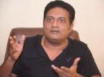 Bollywood Ignores Prakash Raj