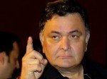 Aspiring Actors Should Concentrate On Acting Skills Rishi Kapoor