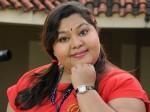 Harathi Posts Video Tweeples Find Fault With It