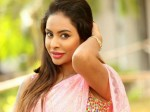 Sri Reddy Is Not Part Bigg Boss