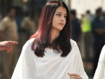 Aishwarya Rai Talks About Casting Couch