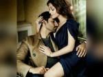 Aishwarya Rai Is Typical Wife