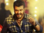 Viswasam Hit The Screens Diwali