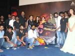 Antony Movie Teaser Audio Launch