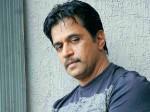 Arjun Acts As Villain Vijay Antony Film