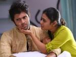 Shalini Pandey Heart Broken While Actin Arjun Reddy