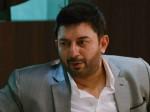 Arvind Swami Become Director