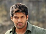 Fans Disappointed With Arya
