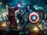 Man Dies Theatre While Watching Avengers Infinity War
