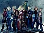 Avengers Worldwide Collection 2 Billion Dollars Soon