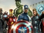 Avengers Collects More Than 5000 Crores Worldwide