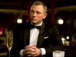 Daniel Craig S Salary His Last 007 Film Will Shock You