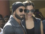 What Does Deepika Like The Most About Ranveer