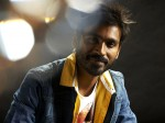Dhanush Was Supposed Act Kaali
