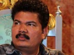 Director Shankar Expresses Condolence Thoothukudi Incident