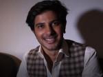 Dulquer Salmaan Interview Oneindia