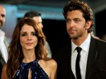 Hrithik Sussanne Thinking Coming Back Together