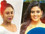 Iniya Insists Her Sister Learn Tamil