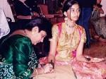 Janhvi Misses Sridevi Very Much