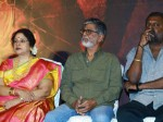 Sa Chandrasekar Speech Antony Movie Audio Launch