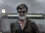 Kaala Is Not Rajini S But Ranjith S Movie