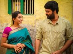 Kaalakkoothu Movie Review