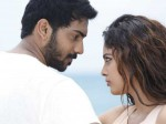 Kaathiruppor Pattiyal Movie Review