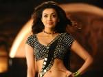 Vijay Suriya Karthi Has Work Extra Hard Becuase Star Kids Status Kajal
