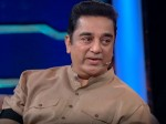 It Is Confirmed Kamal Is The Host Bigg Boss