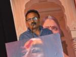 Kasturi Raja Praises Jackie Shroff
