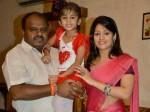 Radhika Kumarasamy Trending On Social Media