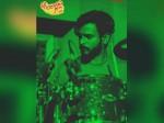 Pa Ranjith S Madras Medai Music Concert On May