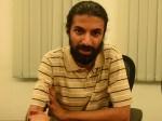 Nag Ashwin Interview Oneindia