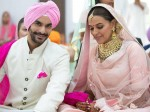 Neha Dhupia Pregnant Father Clarifies