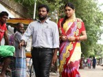 Oru Kuppai Kadhai Review